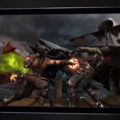 """Game """"Mortal Kombat X"""" ganhará versão gratuita para smatphones e tablets"""