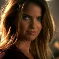 """Em """"Teen Wolf"""": Na 5ª temporada, Shelley Hennig, a Malia, fala sobre Stiles (Dylan O'Brien) e mais!"""