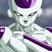 """Filme """"Dragon Ball Z: O Renascimento de Freeza"""": Vilão pode aparecer diferente nas telonas"""