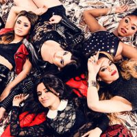 Fifth Harmony revela surpresa aos fãs brasileiros: Ação vai distribuir fotos exclusivas do grupo!
