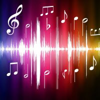 Signos do Zodíaco: Já imaginou se cada um tivesse um ritmo musical próprio no horóscopo?