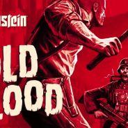 """Shooter """"Wolfenstein: The Old Blood"""" é anunciado para PS4, Xbox One e PC"""