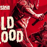 "Shooter ""Wolfenstein: The Old Blood"" é anunciado para PS4, Xbox One e PC"
