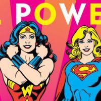 5 superpoderes femininos revelados pela ciência provam que elas são muito especiais, sim!