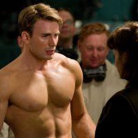 """Fãs de """"Os Vingadores 2: A Era de Ultron"""" vão poder assistir a maratona da Marvel nos cinemas"""
