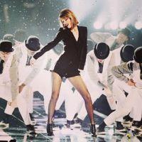 "Taylor Swift emplaca ""You Are In Love"" no Hot 100 da Billboard, a nona do CD ""1989"" na lista!"