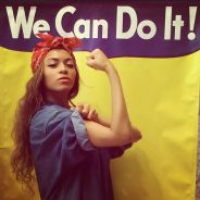 Playlist Dia Internacional da Mulher: Beyoncé, Anitta e mais para celebrar o poder feminino!
