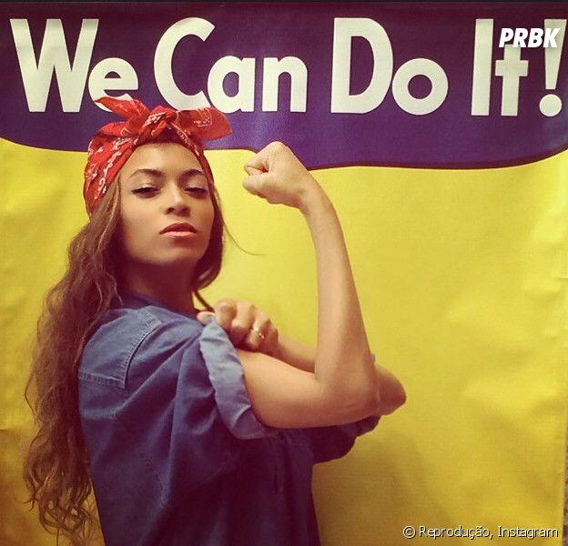 Dia Internacional da Mulher: Confira a Playlist especial que o Purebreak fez para você