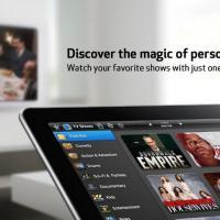 Top 5: Aplicativos para acompanhar a programação da TV