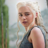"""Em """"Game of Thrones"""": Novo trailer da 5ª temporada traz Daenerys pronta para pegar o trono!"""