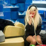 """No """"BBB15"""": Nova participante que vai entrar no reality da Globo pode vir da edição da Espanha!"""