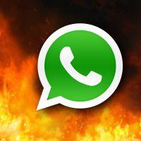"""Vírus """"Whatsapp Call"""" é nova armação para enganar usuários do mensageiro! Fique Atento!"""