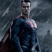 """Com Ben Affleck, """"Batman V Superman: A Origem da Justiça"""" é o título oficial do filme no Brasil!"""
