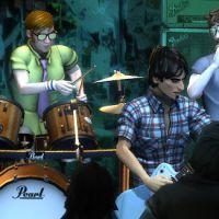 """Quais músicas você quer no """"Rock Band 4""""? Desenvolvedora quer saber o que você gostaria de tocar"""