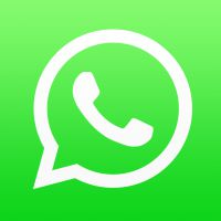 Whatsapp testa chamada de voz para iPhone: serviço deve estar próximo de ser lançado no iOS