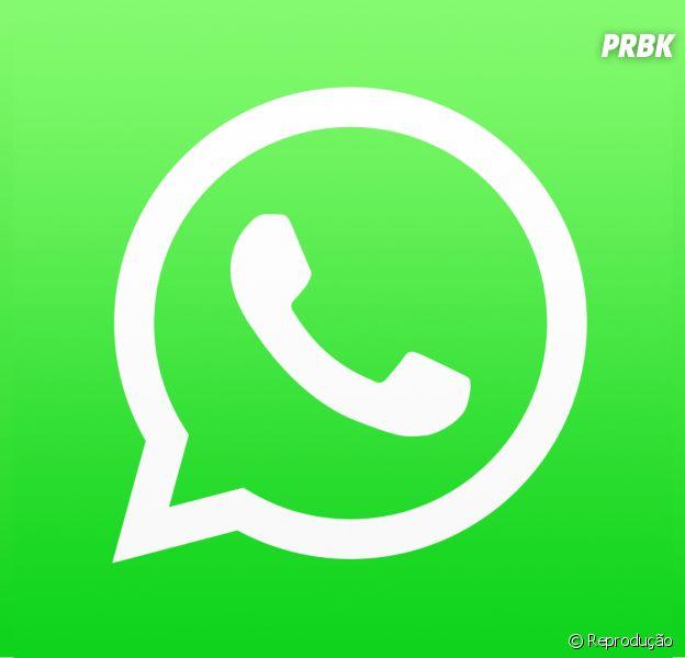 Whatsapp testa chamada de voz para iPhone, serviço deve estar próximo de ser lançado no iOS
