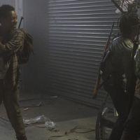 """Em """"The Walking Dead"""": na 5ª temporada, série sofre queda de audiência, mas continua no topo"""