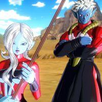 """DLC de """"Dragon Ball Xenoverse"""": 2º pack do jogo traz novos lutadores e vários itens"""