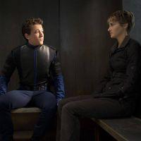 """Cinebreak: """"Insurgente"""" finalmente chega às telonas e promete ser um dos maiores lançamentos do ano!"""