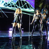 """Meninas do Fifth Harmony revelam como escolhem seus figurinos para a """"Reflection Tour"""""""