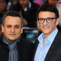 """Diretores de """"Capitão América 3"""" são escalados pra dirigir outros filmes da franquia """"Os Vingadores"""""""