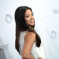 """De """"Jane the Virgin"""": Gina Rodriguez, a mocinha, diz o que mais admira na personagem!"""