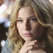 """Em """"Revenge"""": na 4ª temporada, Emily e Victoria podem ter nova rivalidade por causa de tragédia"""