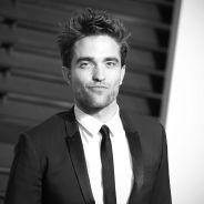"""Robert Pattinson vai viver surfista em novo filme de Harmony Korine, diretor de """"Spring Breakers"""""""