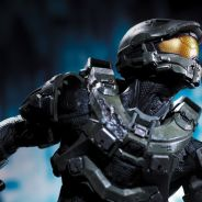 "Jogo ""Halo Online"" é anunciado! Novo shooter será exclusivo para PC e free-to-play"