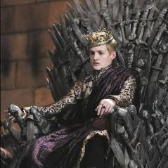 """Arregô! Ator que interpreta o rei Joffrey em """"Game of Thrones"""" quer desistir da carreira"""