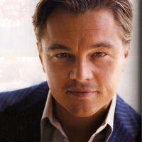 Leonardo DiCaprio e Jenniffer Lawrence: conheça os artistas com os cachês mais altos de Hollywood