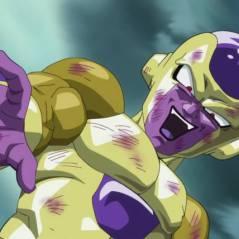 """DLC de """"Dragon Ball Xenoverse"""" traz Golden Frieza e novas missões paralelas"""