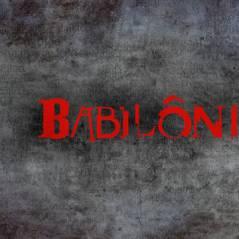 """Novela """"Babilônia"""": Ludmilla, Arctic Monkeys e Sam Smith estão na trilha sonora da trama"""