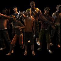 Estudo de 10 anos prova que videogames não causam violência