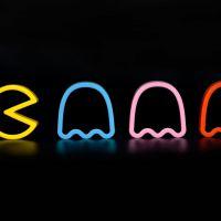 """Game """"Pac-Man"""" no Google Maps! Jogue com o Come-come em Paris, Nova York e Rio de Janeiro"""