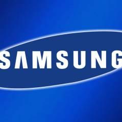 Líder no mercado de smartphones, Samsung procura talentos no Brasil
