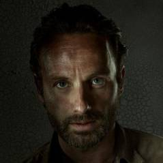 """Em """"The Walking Dead"""": Rick, Daryl, Michonne, Glenn e os maiores assassinos da série!"""