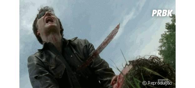 Governador morreu!