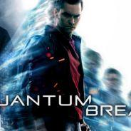 """Xbox One não terá """"Quantum Break"""" tão cedo: lançamento do game é adiado para 2016"""