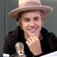 Justin Bieber admite se inspirar em Selena Gomez para seu próximo álbum de estúdio