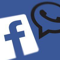 Facebook integra o Whatsapp em sua próxima versão do aplicativo para Android!