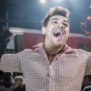 """No """"BBB15"""": Após vitória de Cézar, relembre em GIFs os melhores momentos desta edição do reality!"""
