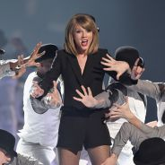 Rock in Rio Las Vegas: Taylor Swift, Bruno Mars e tudo que vai rolar na edição americana do evento!