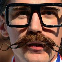Hipsters da zueira: 16 vezes que alguém foi longe demais tentando ser descolado