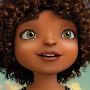"""Cinebreak: com Rihanna, filme """"Cada Um na Sua Casa"""" chega às telonas e promete conquistar o público!"""
