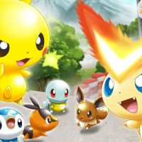 "Trailer de ""Pokémon Rumble World"": novo game gratuito para Nintendo 3DS está disponível"