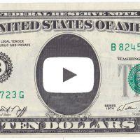 Youtube sem anúncios?! Site confirma que terá versão paga eliminando publicidade