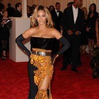 """Beyoncé é atacada por jornalista: """"Tão obcecada em ser perfeita que se torna entediantemente chata"""""""
