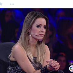 "Memes ""SuperStar"": Sandy roqueira e a zoeira sobre a estreia da 2ª temporada do reality!"