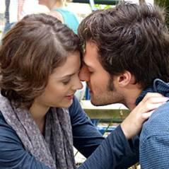 """Te contei? Martin e Micaela juntos em """"Malhação"""" e César fica cego em """"Amor à Vida""""!"""